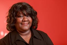 juletta toliver named to human resources leadership post at iupui