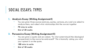 how to write a theme paper essay writing social studies ppt video online download social essays types analysis essay writing assignment i