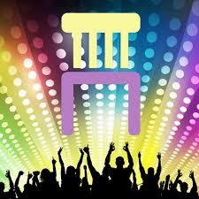 Music Chair Game Musical Chair Game Control U2013 Anai Com