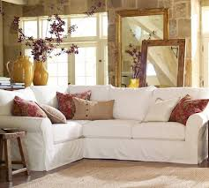 Sectional Sofa For Small Spaces by Designer Tricks For Small Spaces Book Wall Timeless Design And