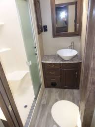 Bathroom Grants 2017 Grand Design Solitude 379fls In Grants Pass Or Caveman Rv