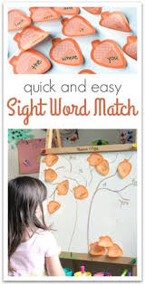 Room Dolch Word Games - 25 super fun sight word games word games gaming and craft