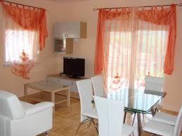 moderne wohnzimmer gardinen ideen für wohnzimmer gardinen rheumri