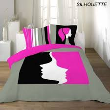 افرشة غرف النوم images?q=tbn:ANd9GcT