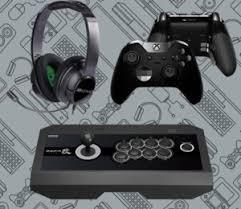 pubg xbox controls pubg becomes xbox one sensation surpassing 3 million players in a