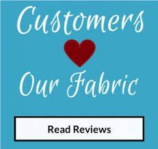 Upholstery Yardage Chart Upholstery Fabric Yardage Chart And Guide