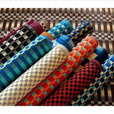 Outdoor Plastic Rugs New Outdoor Plastic Rug Recycled Plastic Outdoor Area Rugs Outdoor