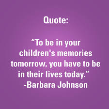 quote kids 20 inspirational parenting quotes parent quotes parents and
