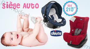 promo siege auto chicco trotteurs poussettes siège auto stérilisateur