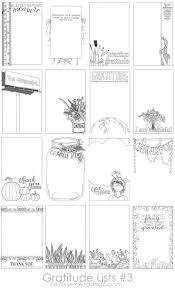 thanksgiving writing activity best 25 gratitude ideas ideas on pinterest gratitude journals