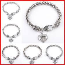 s day bracelet letters ms bracelet online letters ms bracelet for sale