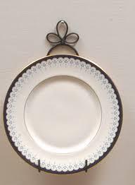 lighting home accessories vermont industries