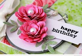 birthday gift birthday gifts online in india