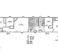 Draw Floor Plans Online For Free House Design Software Online Architecture Plan Free Floor Drawing
