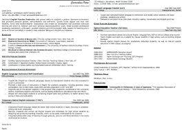 resume format lecturer engineering college pdfs sle resume of assistant professor agriculture resume sle