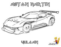 perfect cool car coloring pages 27 for seasonal colouring pages