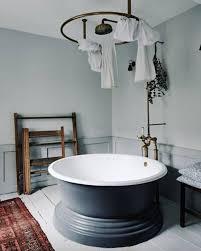 beautiful round bath house u0026 gardens bathroom inspiration