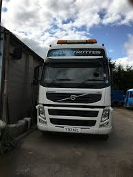 volvo commercial vans used volvo f12 vehicles commercial motor