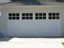 clopay wood garage doors garage door custom garage doors san diego gallery of easy open