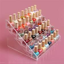 nail polish display nail polish display suppliers and
