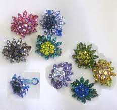 wholesale hair accessories wholesale hair accessories wholesale miscellaneous hair accessories