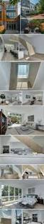 29 best modern row house renos images on pinterest architecture