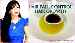 baby hair loss sides u2013 trendy hairstyles in the usa