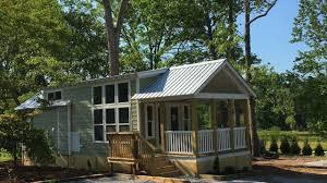 100 tiny home airbnb apple blossom cottage a tiny gorgeou beautiful sea breeze model tiny home by clayton homes tiny