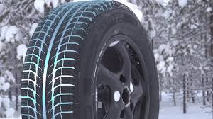 lexus calgary winter tires michelin latitude x ice xi2 tire canadian tire