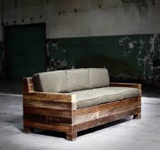 building a sectional sofa living room build your own sectional sofa ana white diy storage
