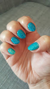 20 best calgel nails images on pinterest nail arts colours and