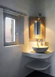 Corner Bathroom Sink Cabinet Enchanting Small Corner Bathroom Sink Sinks Creating Space Saving