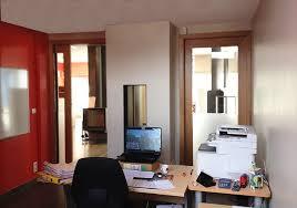 architecte d int ieur bureaux aménagement d un magasin sézanne clotilde vanoye design d espace