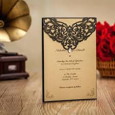 cheap wedding invitations online where can i buy cheap wedding invitations simple inexpensive