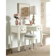 white vintage desk u2013 saratonin co