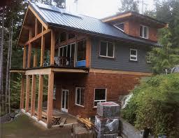 Frame Home by Timberframe Homes By Log U0026 Timber Works Log U0026 Timber Works