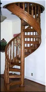 spiral staircase kits u2013 despecadilles com