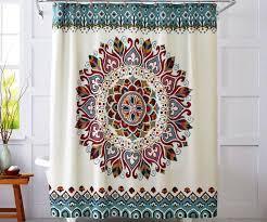Curtains Decorations Unique Shower Curtains Decorations Unique Shower Curtains