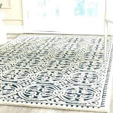 Navy Area Rug Navy Area Rug 8 10 Large Size Of Area Shag Rug Area Rugs White Rug
