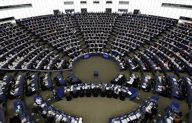 parlement europ n si e le parlement européen adopte un texte sur le statut des robots