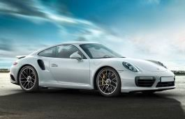 porsche 911 specs by year porsche 911 specs of wheel sizes tires pcd offset and rims