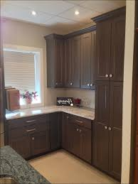 omega kitchen cabinets kitchen omega cabinets waterloo iowa dynasty cabinet pricing omega