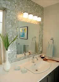 bathrooms decor ideas 30 and easy bathroom decorating ideas freshome com