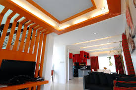 Pinoy Interior Home Design by Glamorous Modern House Interior Design In The Philippines 14 Dmci