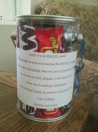 cool graduation gifts graduation gifts 101 keepers ministry