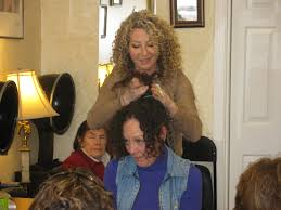 lorraine massey haircut pictures on curly girl lorraine massey website cute hairstyles