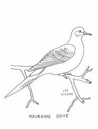 innovative coloring page birds 17 7205