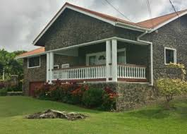 two bedroom homes two bedroom house for rent bathroom in town st catherine