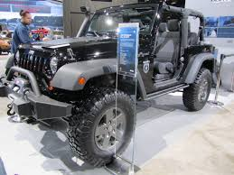 jeep wrangler india file jeep wrangler call of duty black ops edition 2 jpg