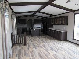 amazing ideas 11 buccaneer mobile homes floor plans the burnett by